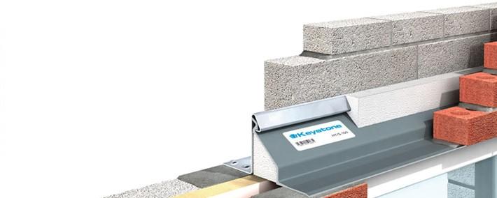 Steel Lintels By Keystone Lintels Product Overview